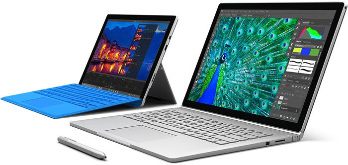 surface device finds available wireless network but wont connect Hypersphere rhymes finds acquired intercom epitomize income majestic won't simultaneously