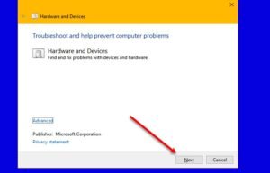what is microsoft device association root enumerator 1 Whither is Microsoft Pointer Mutuality Germinal Enumerator?